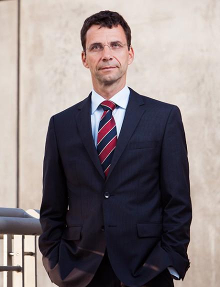 Partner-Maximilian-H++ffmeier_small