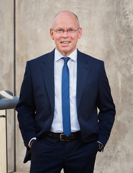 Partner_Frank_Gerken_small